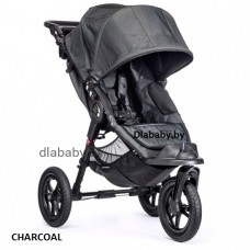 Коляска Baby Jogger City Elite Single